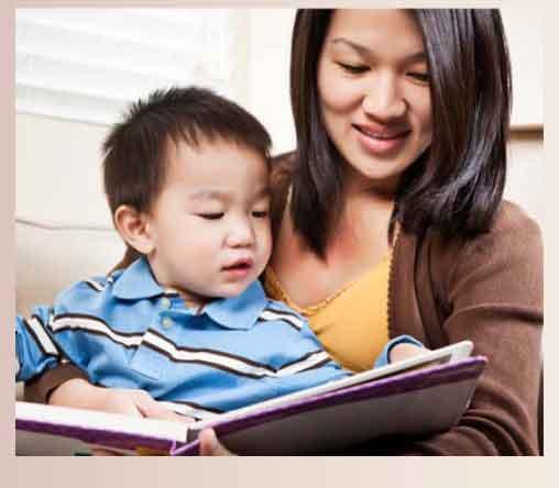 Belajar membaca, cara belajar membaca anak tk, permainan belajar membaca, belajar membaca cepat untuk anak tk
