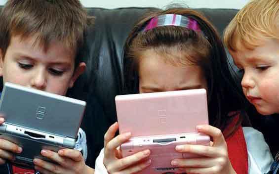 belajar membaca anak, belajar membaca untuk anak tk, metode belajar membaca, latihan membaca untuk anak tk
