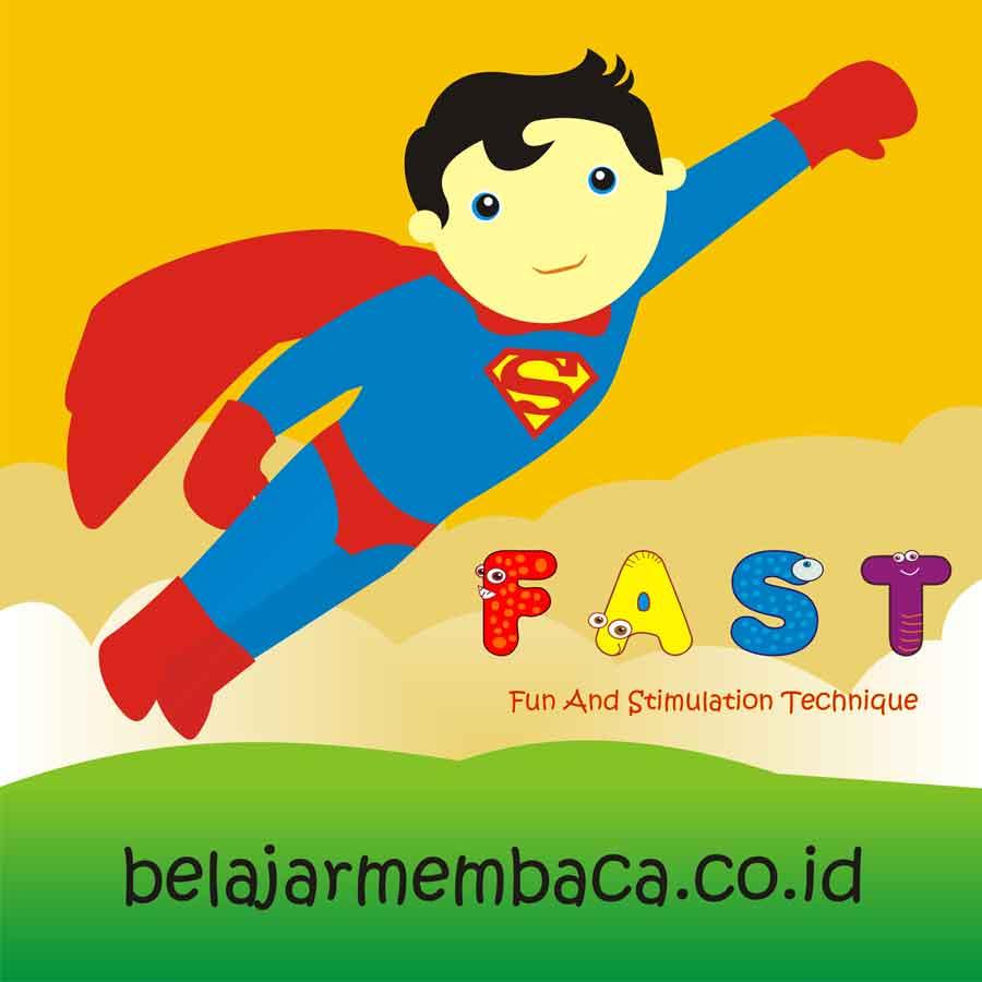 belajar membaca cepat, cara cepat belajar membaca, cara belajar membaca cepat, cara cepat membaca